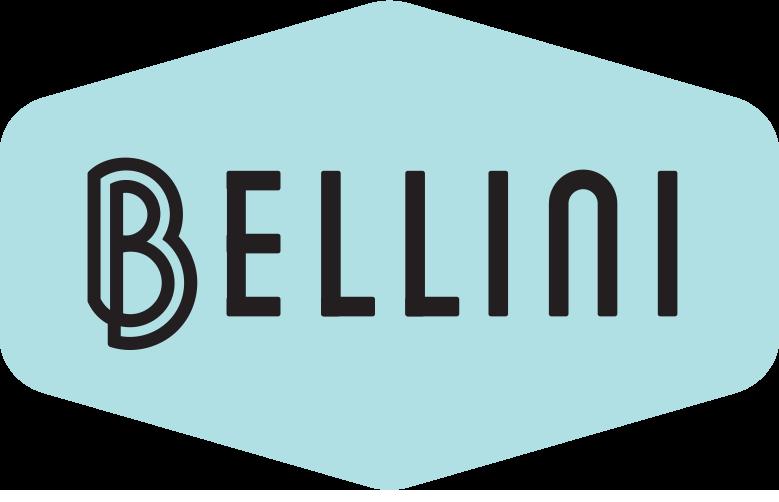 bellini_logos_small